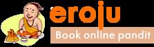 Eroju – Book Online Pandit
